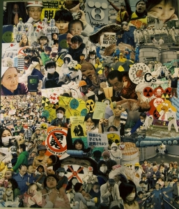 Interwebz ... Show Me Fukushima